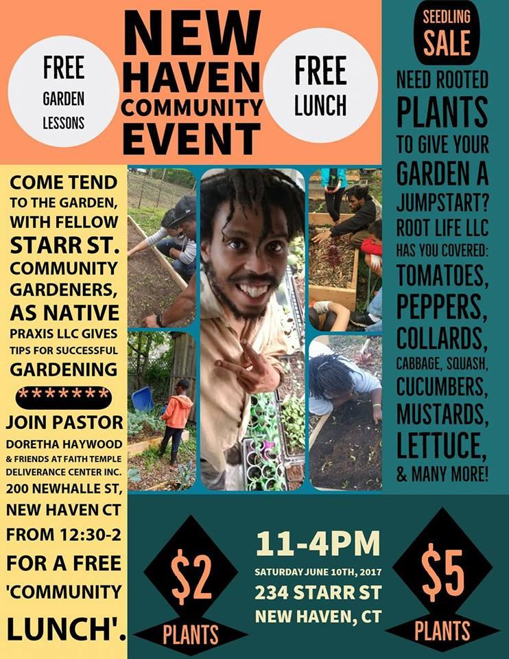 garden flyer.jpg
