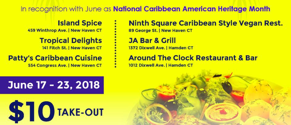 Caribbean Restaurant Week crop.png