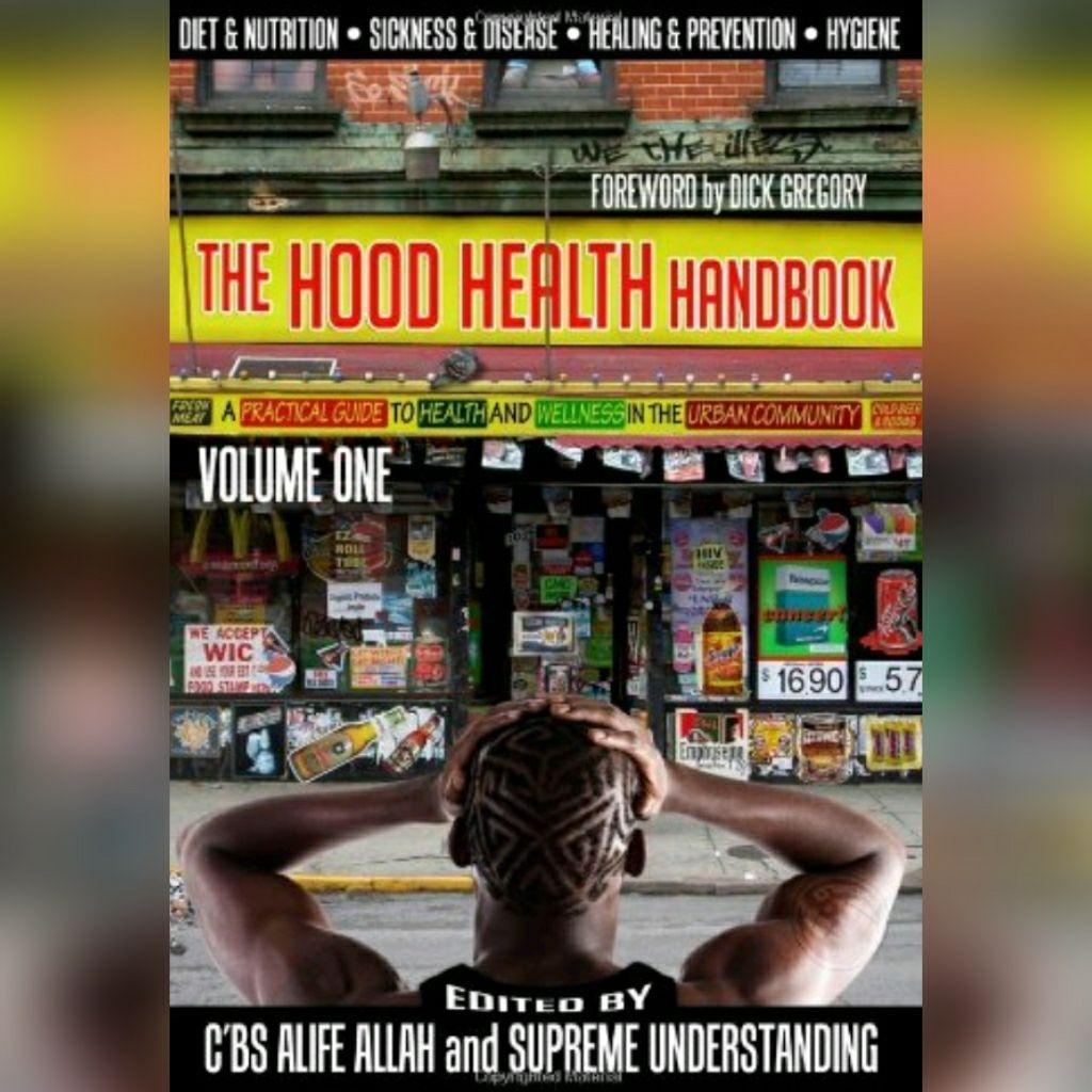 hoodhealth cover.jpg