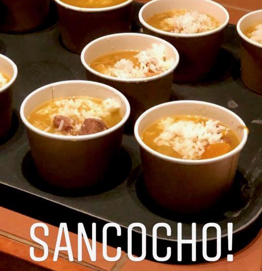 sancocho (1).jpg