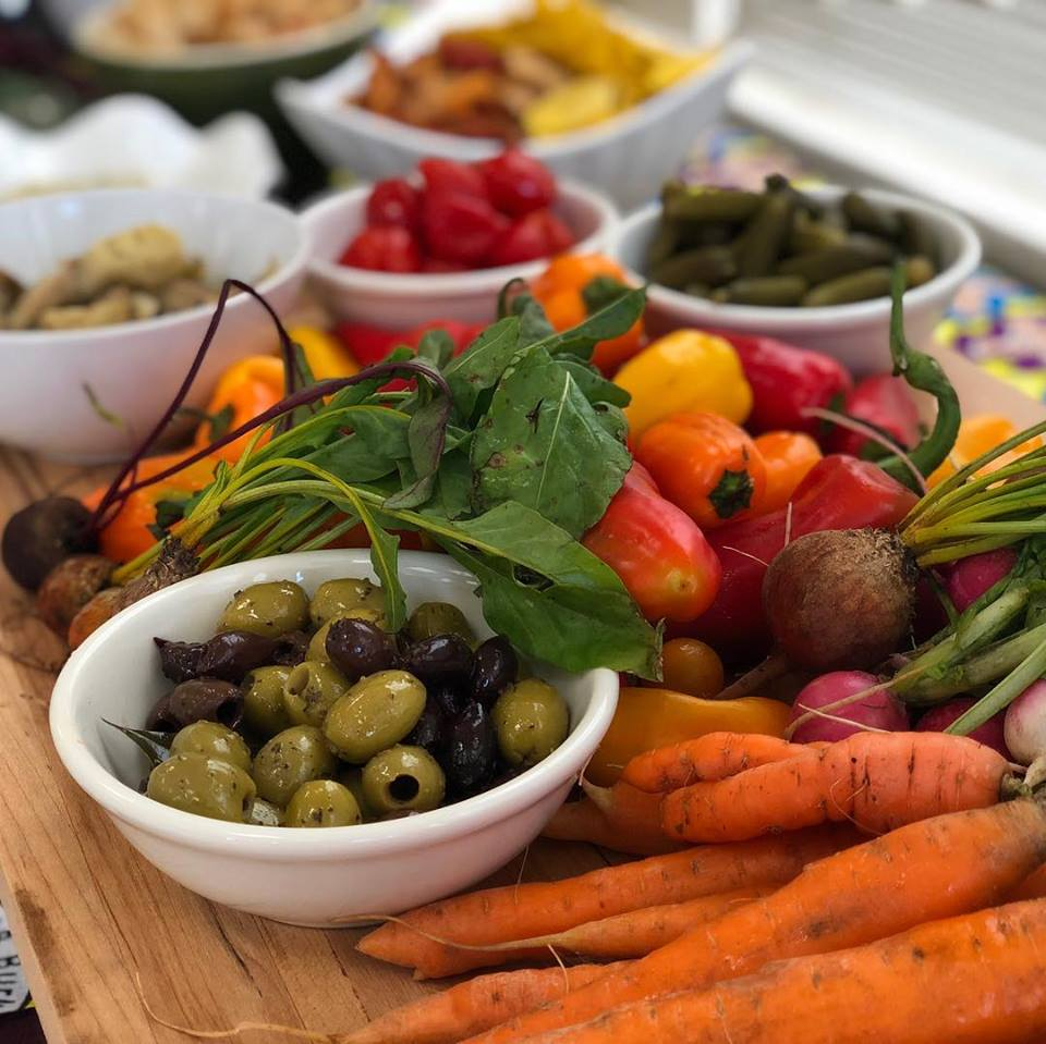 APOS spread veggies.jpg