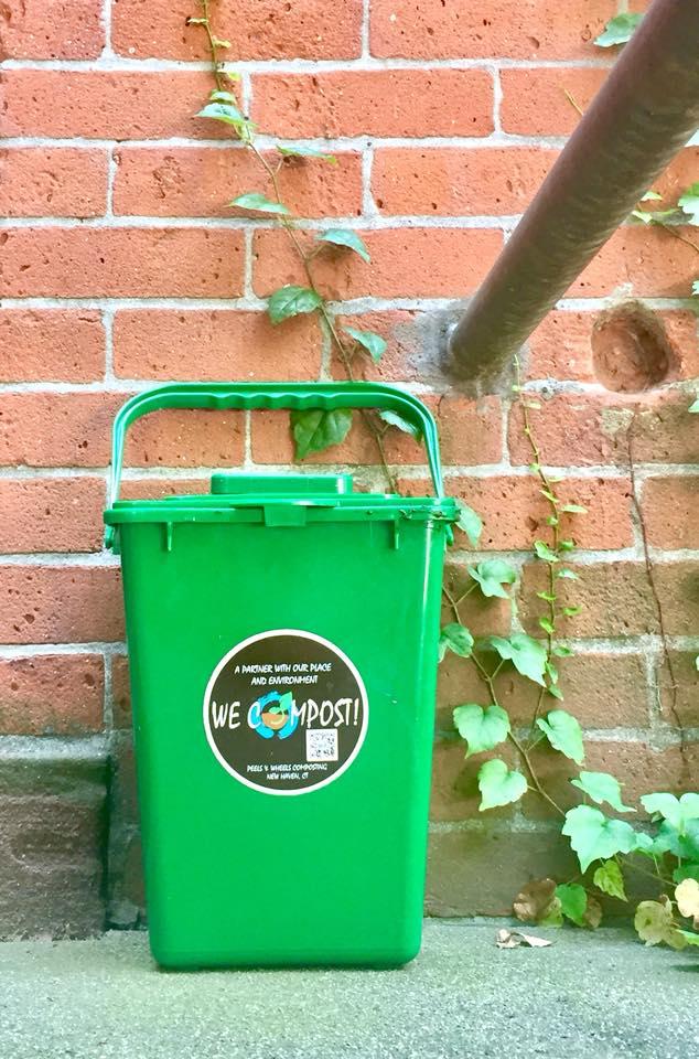 sq compost bin.jpg
