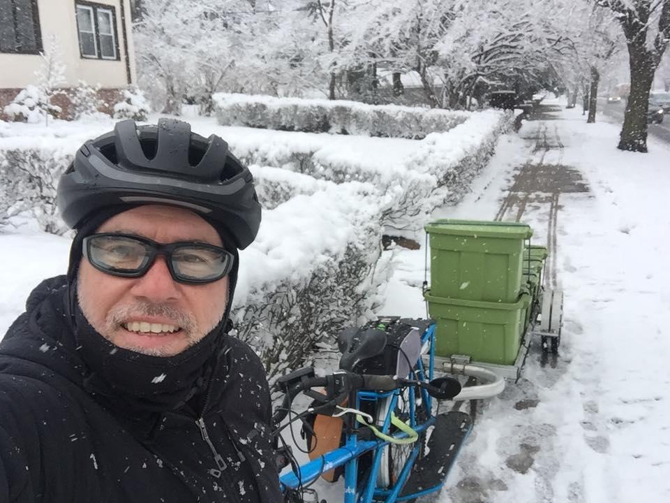 Domingo in snow.jpg