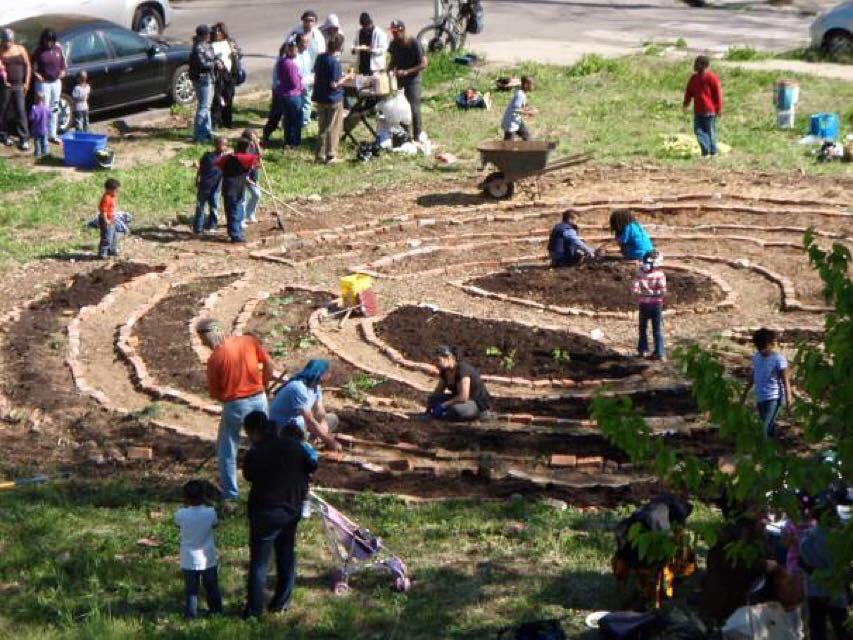 building peace garden.jpg