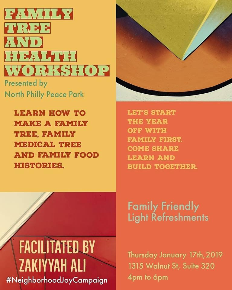 Family Tree Health Poster.jpg
