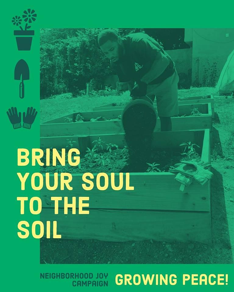 soul to the soil.jpg
