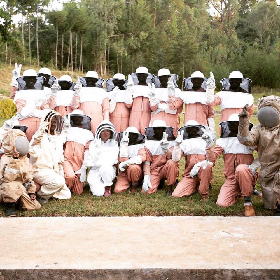 bee keepers uniformed.jpg
