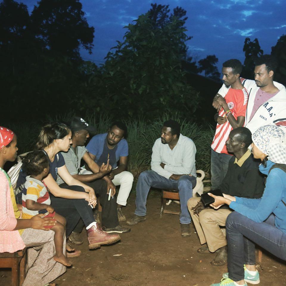 night meeting ethiopia.jpg