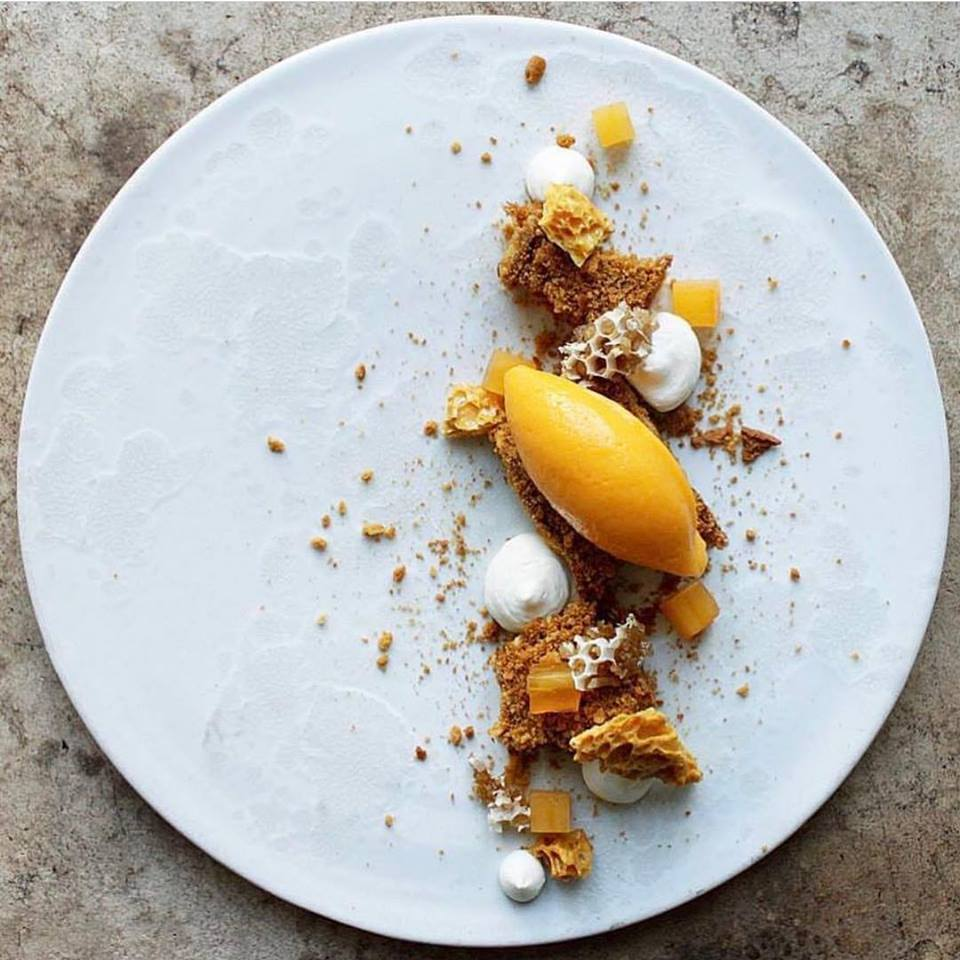 honey desset surgey rulev.jpg