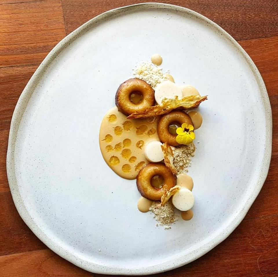 milk and honey dessert .jpg