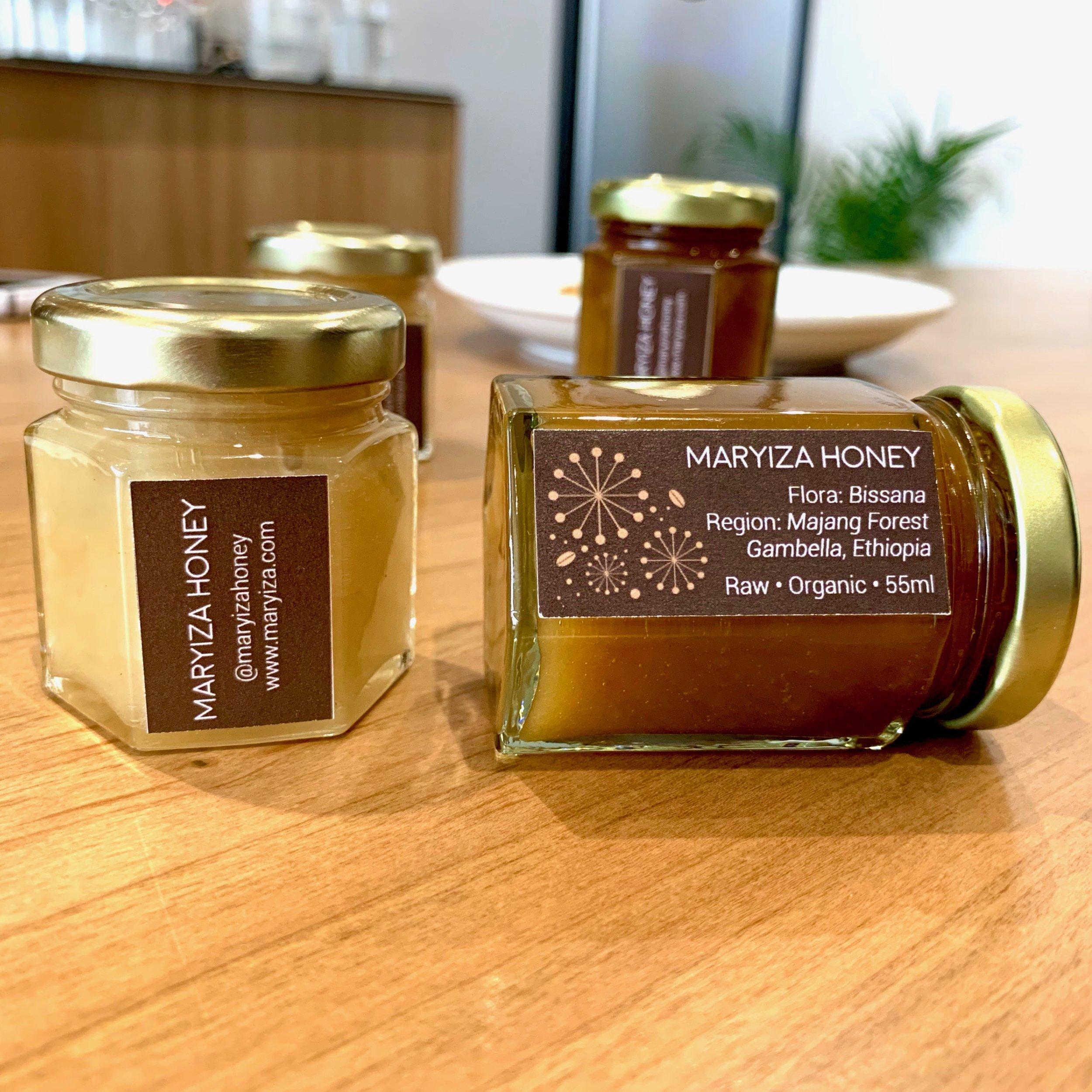 Honey jars label.jpg