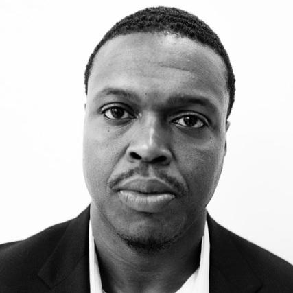 "Jamal Jimerson  Minority Inclusion Project  Photo: Erik ""Eaze"" Williams"