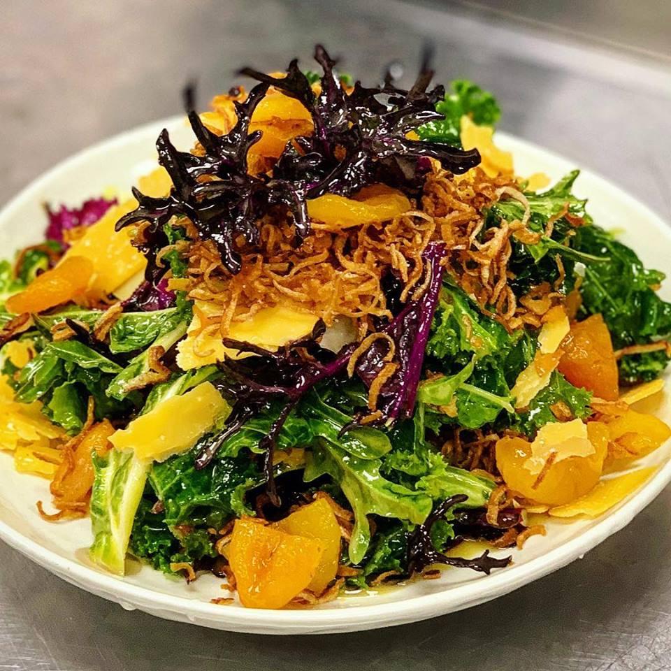 kale salad 2.jpg