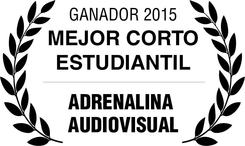 MEJOR CORTO ESTUDIANTIL-100.jpg
