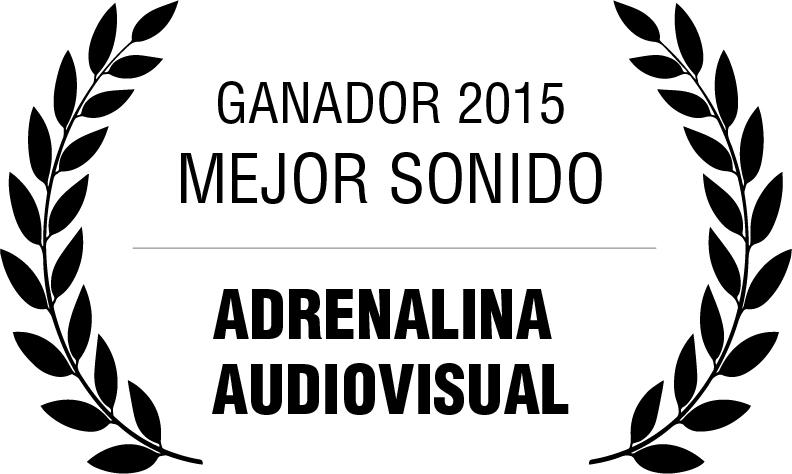 MEJOR SONIDO-100.jpg