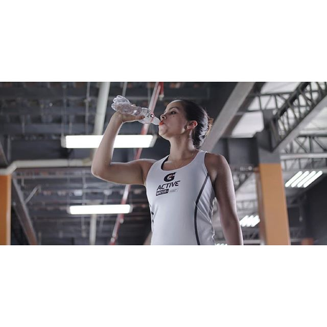 Frames from the launch campaing for G Active Ecuador.  #cinematographer #cinematography #directorofphotography #ursamini #ursaminipro #filmmaking #gactive #sports #onset #leica #carlzeisslenses #summicron #photography #advertising #commercialphotographer #blackmagicdesign