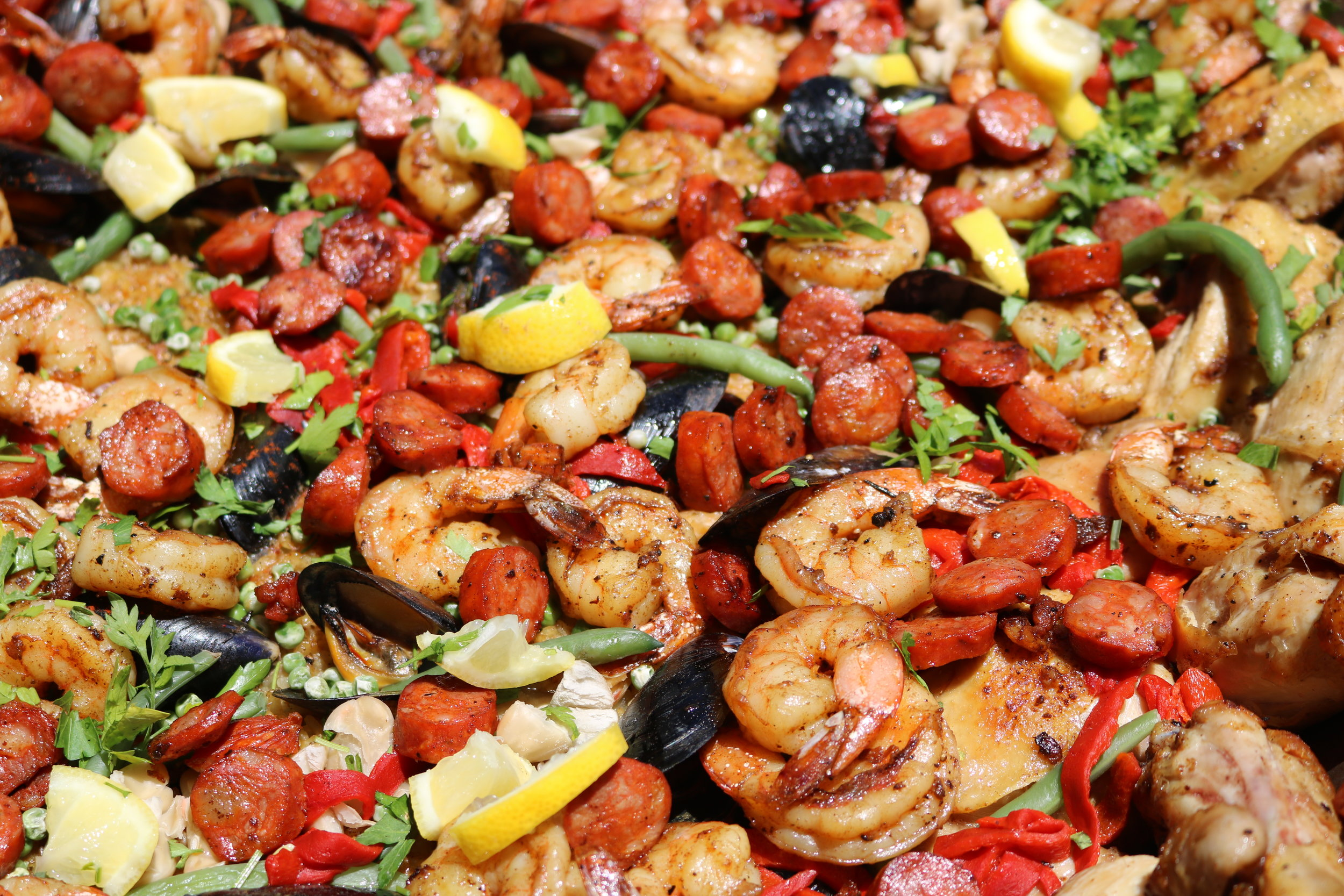 bomba-paella-catering-los-angeles1.JPG