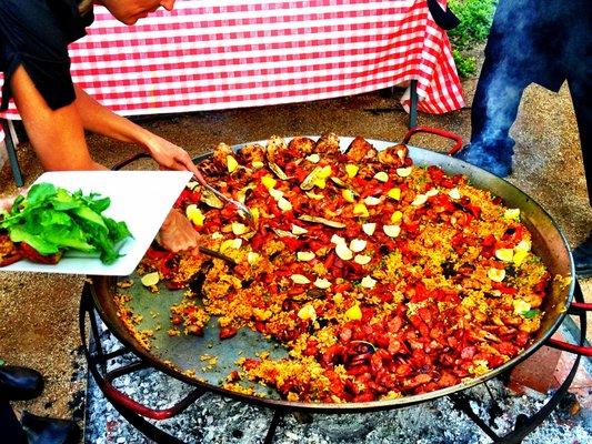 bomba-paella-catering-los-angele9.jpg