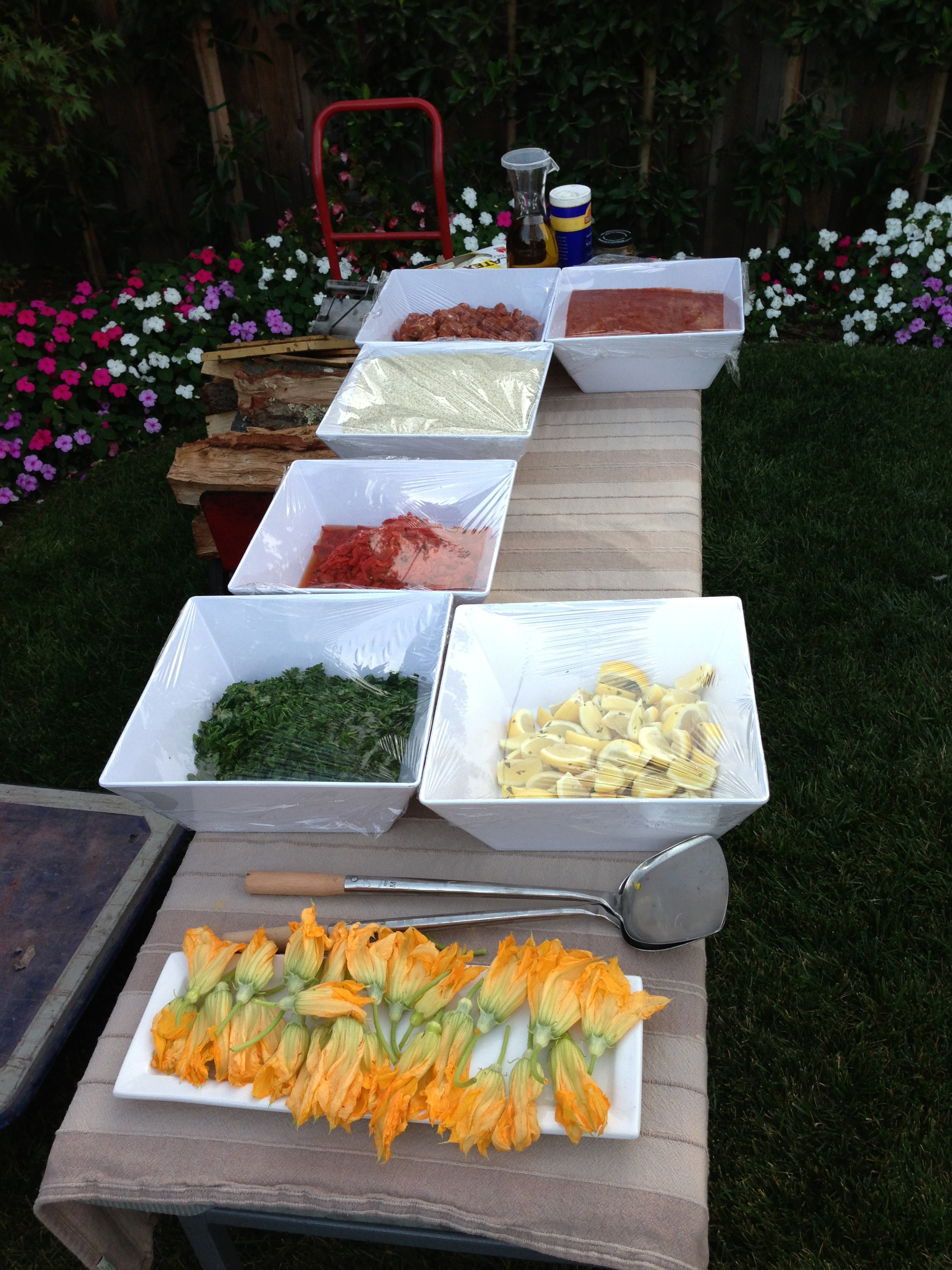 bomba-paella-catering-los-angeles7.JPG