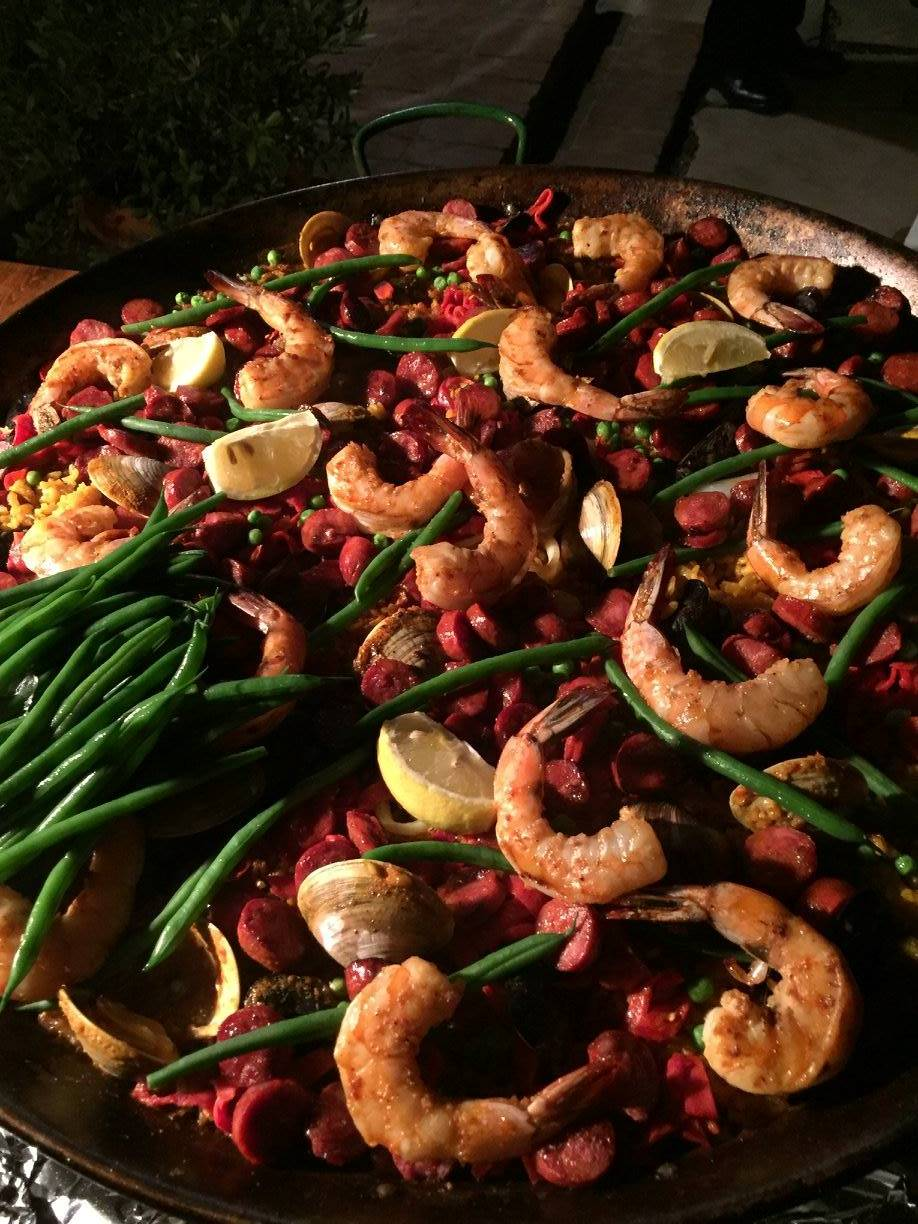 bomba-paella-catering-los-angeles12.jpg