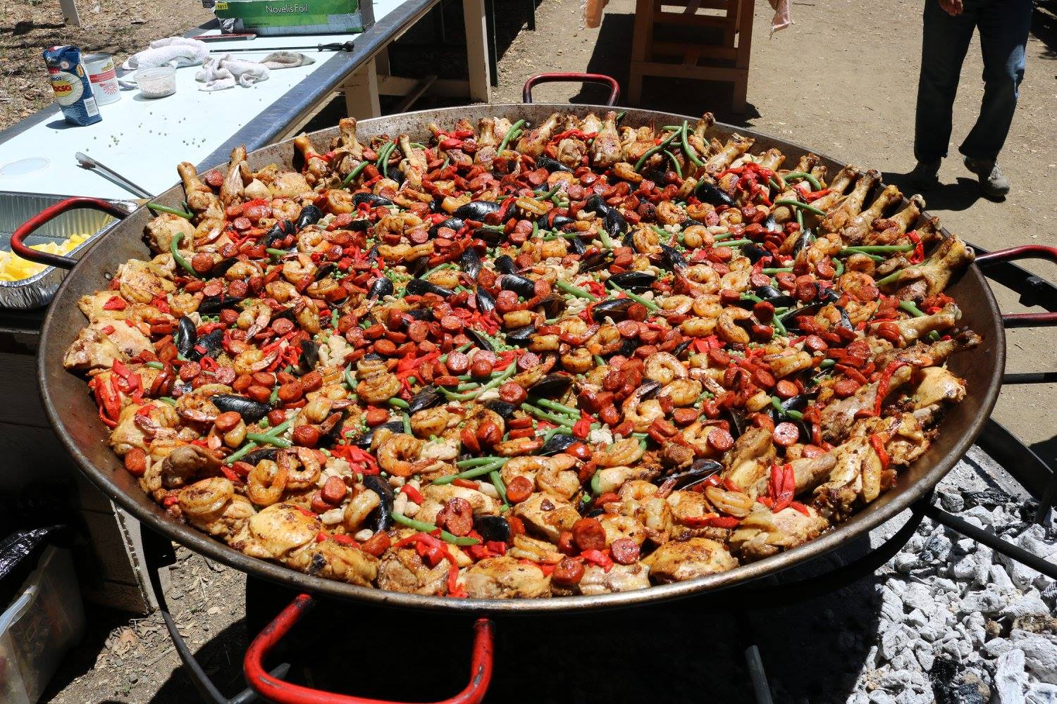 bomba-paella-catering-los-angeles13.jpg