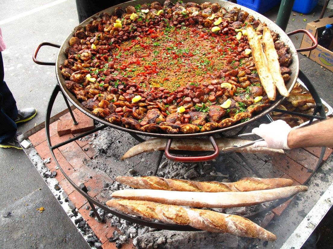 bomba-paella-catering-los-angeles15.jpg