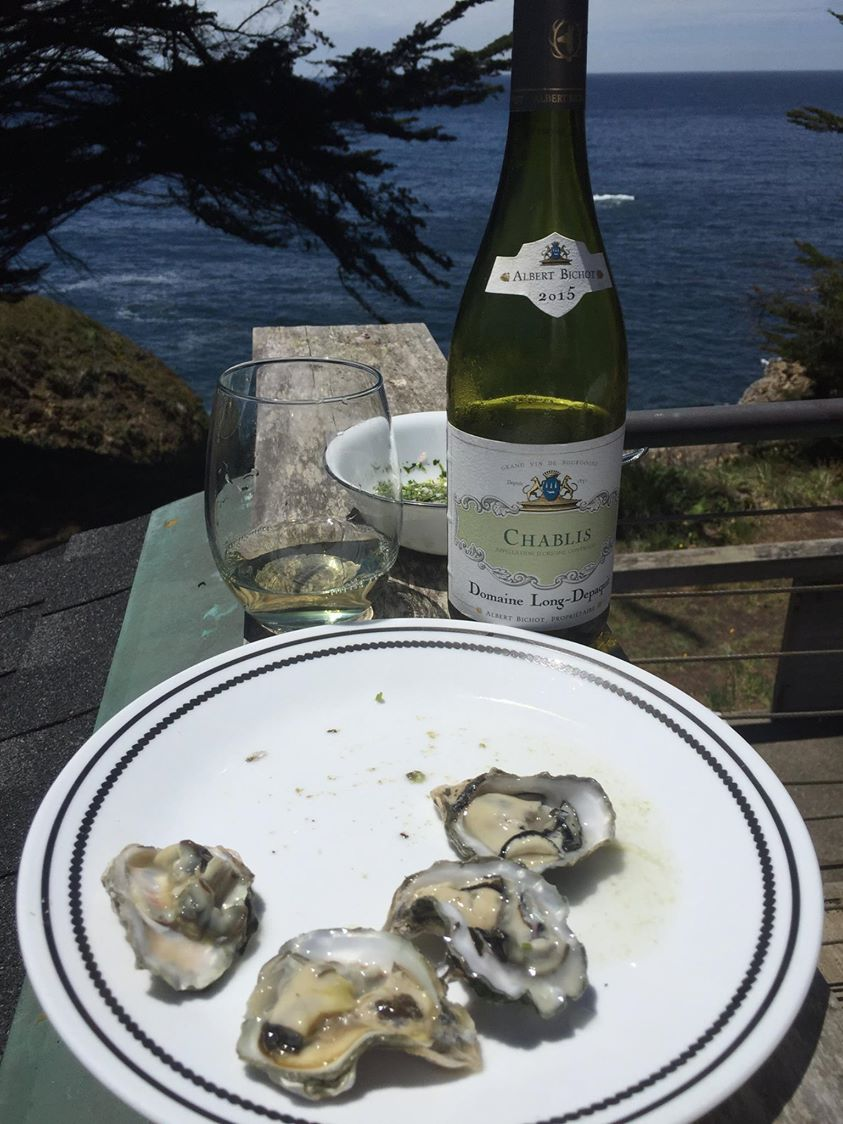 bomba-paella-catering-los-angeles-oysters.JPG