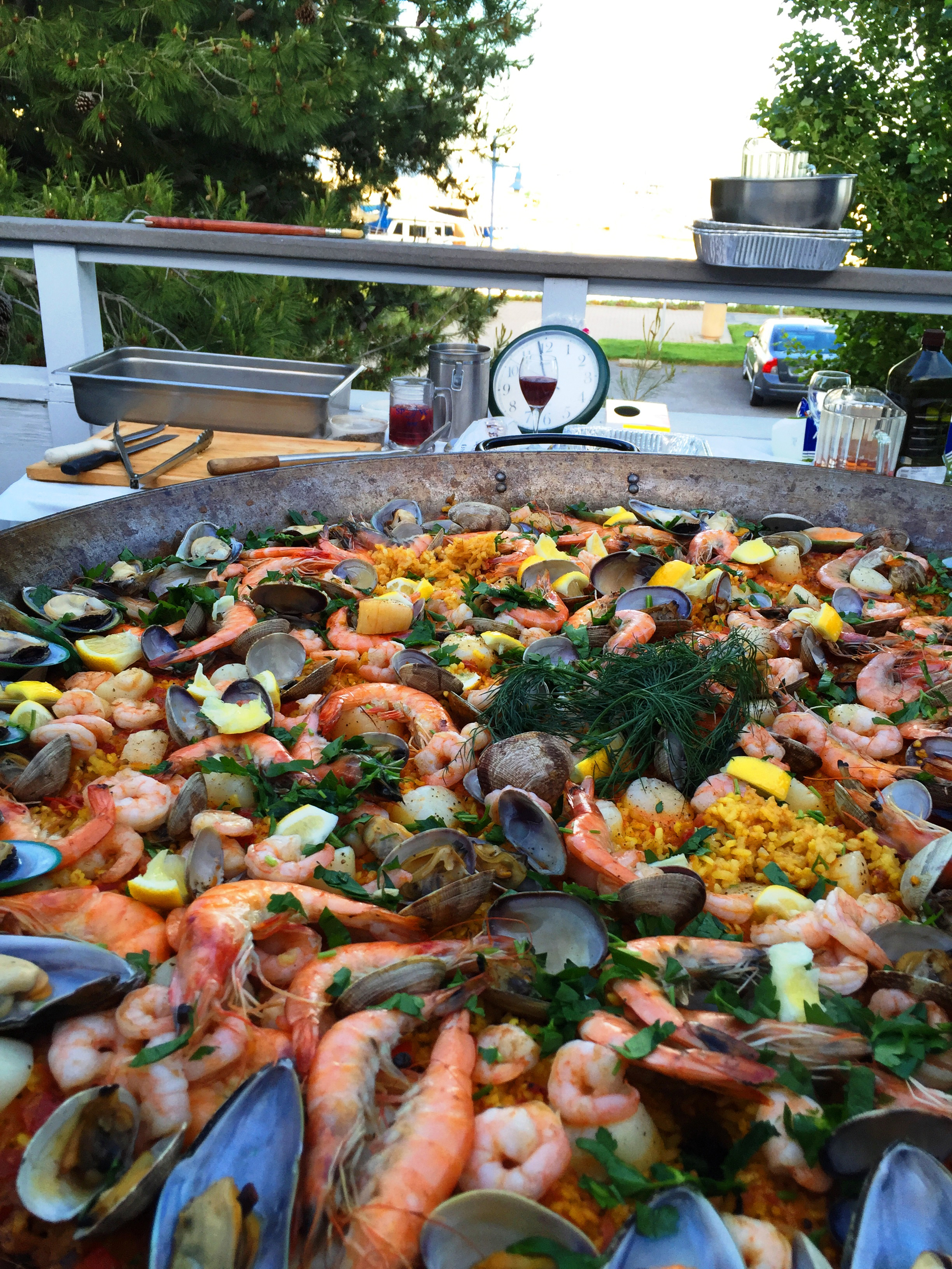 bomba-paella-catering-los-angeles2.JPG