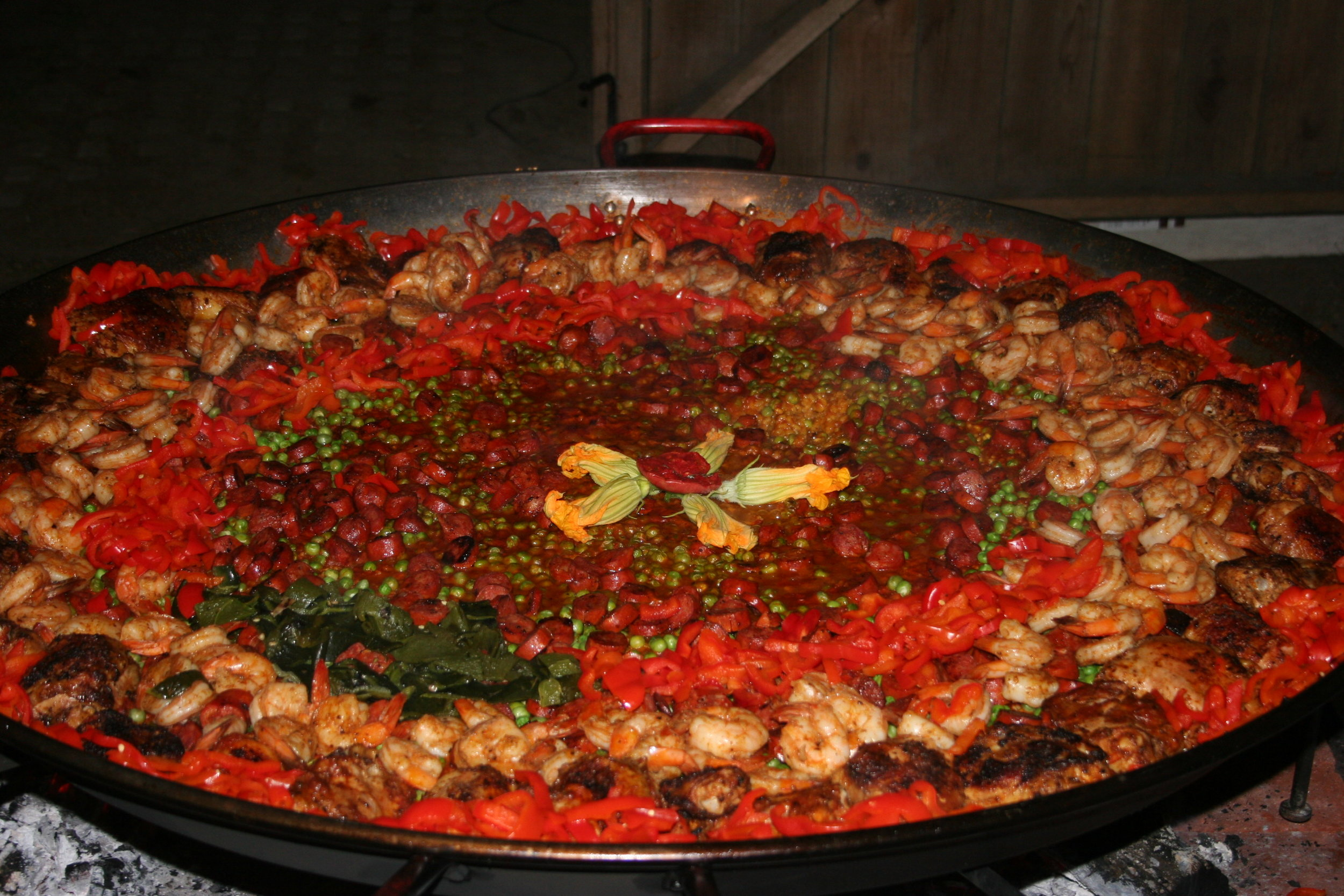 bomba-paella-catering-los-angeles5.JPG