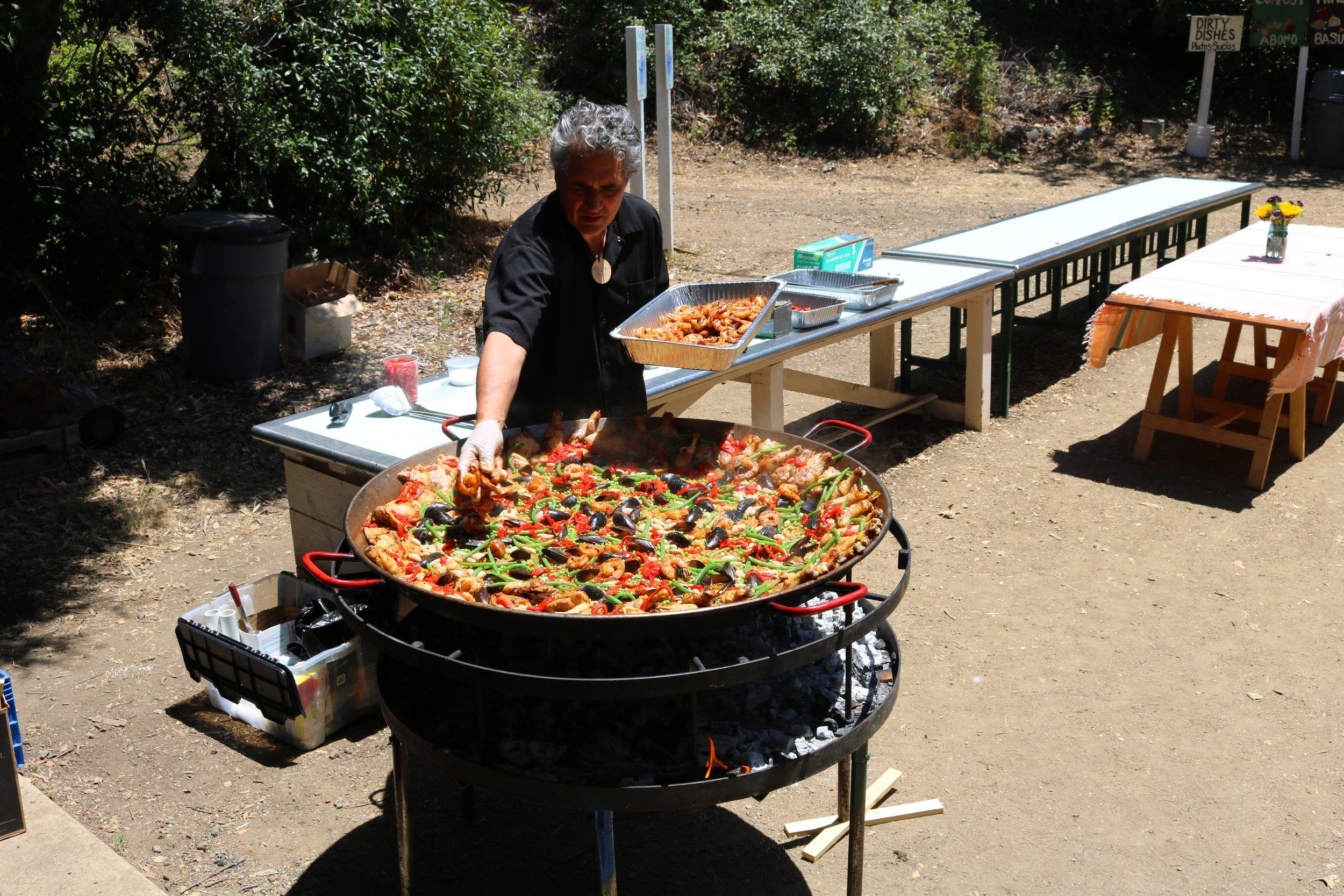 bomba-paella-catering-san-luis-obispo.JPG