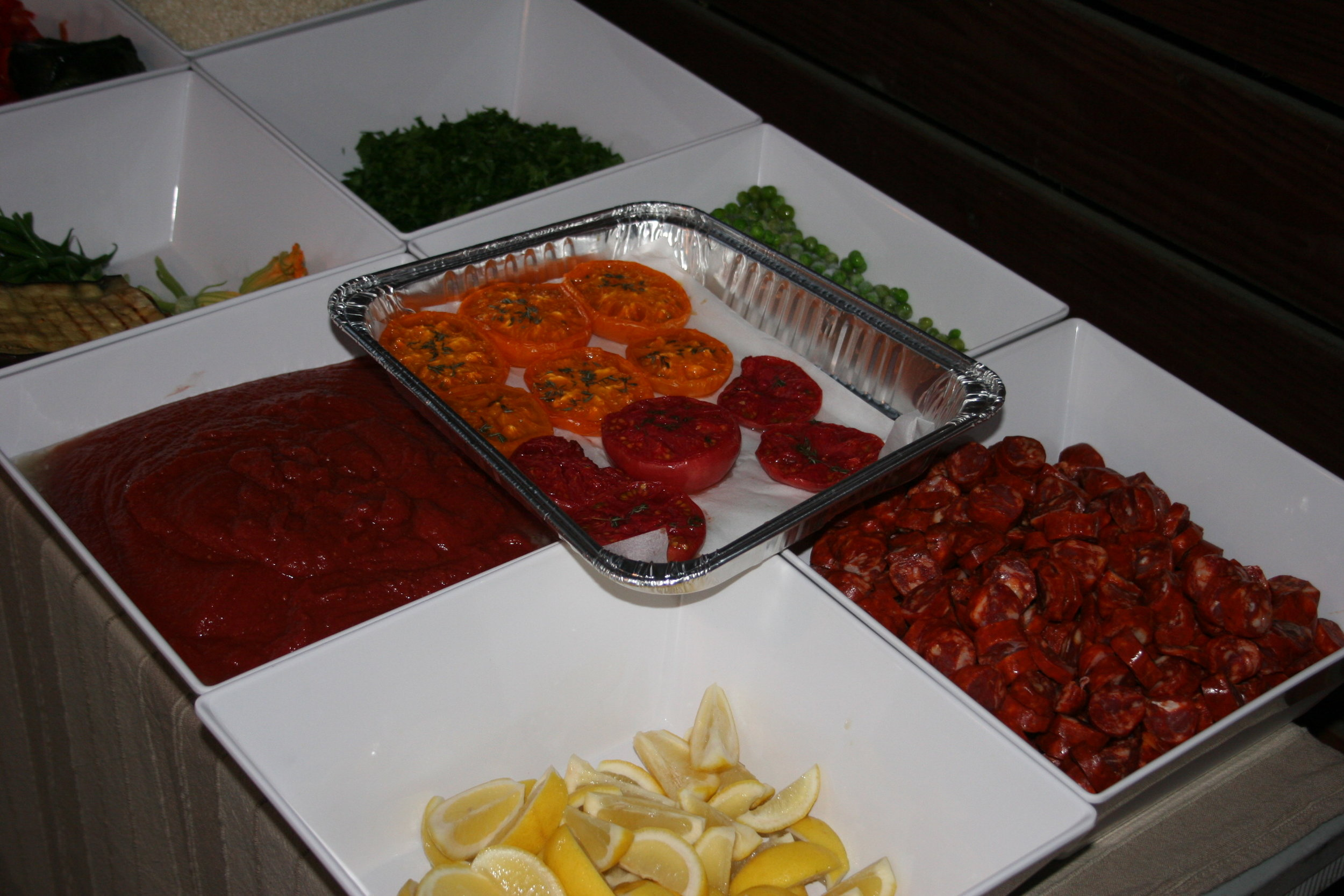 bomba-paella-catering-los-angeles-ingredients.JPG