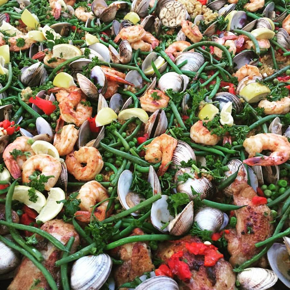 bomba-paella-catering-studio-city.JPG