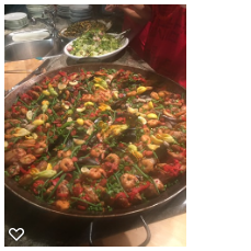 bomba-paella-catering-venice.png