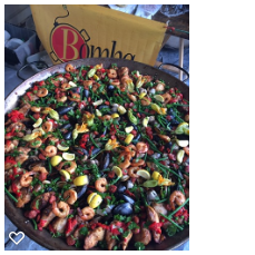 bomba-paella-catering-venice2.png