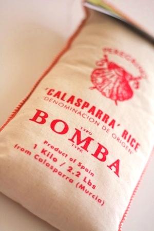bomba-rice.jpg