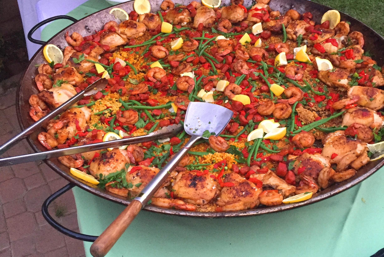 bomba-paella-catering-west-covina.JPG