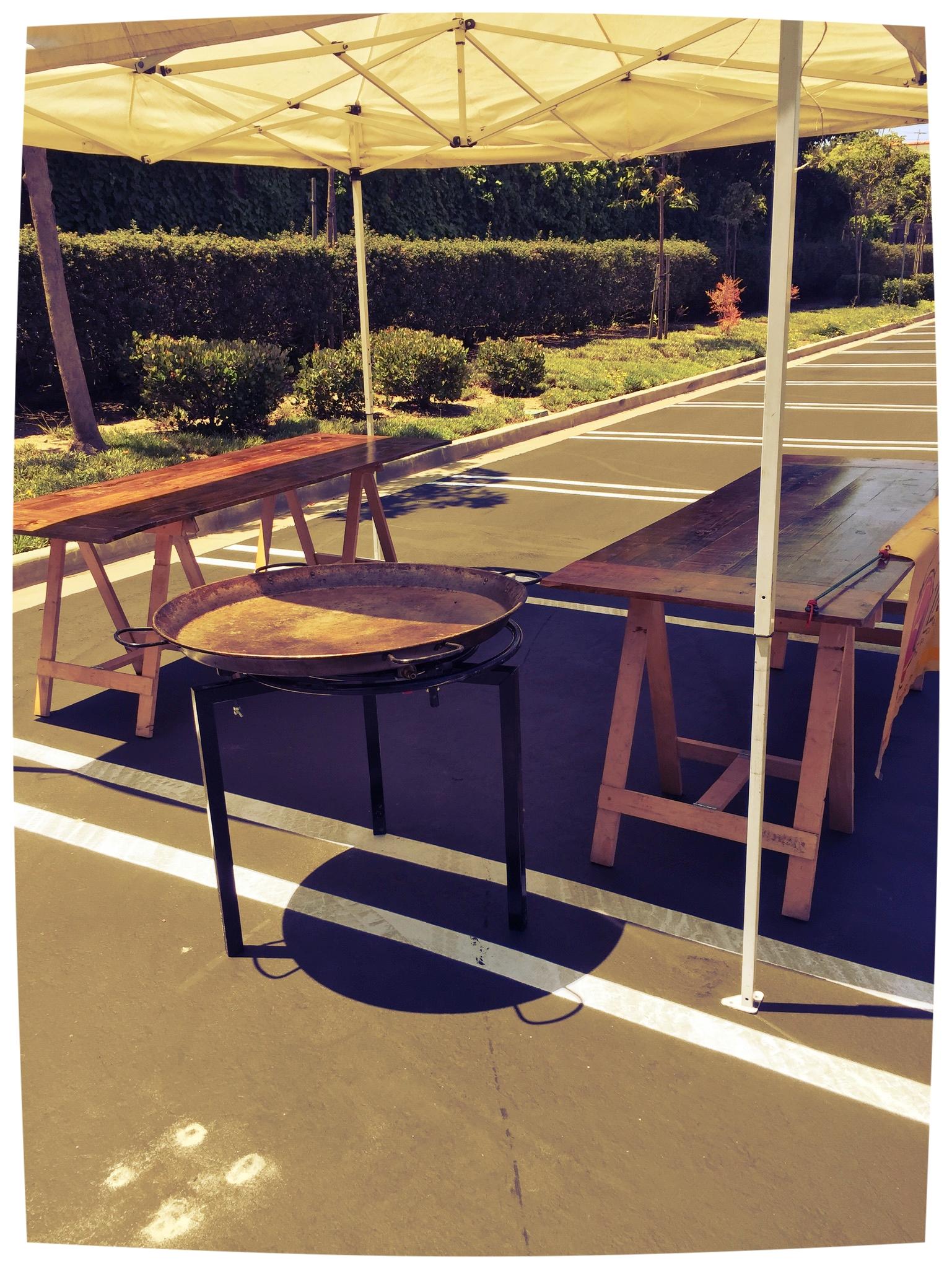bomba-paella-catering -layout-2.jpg