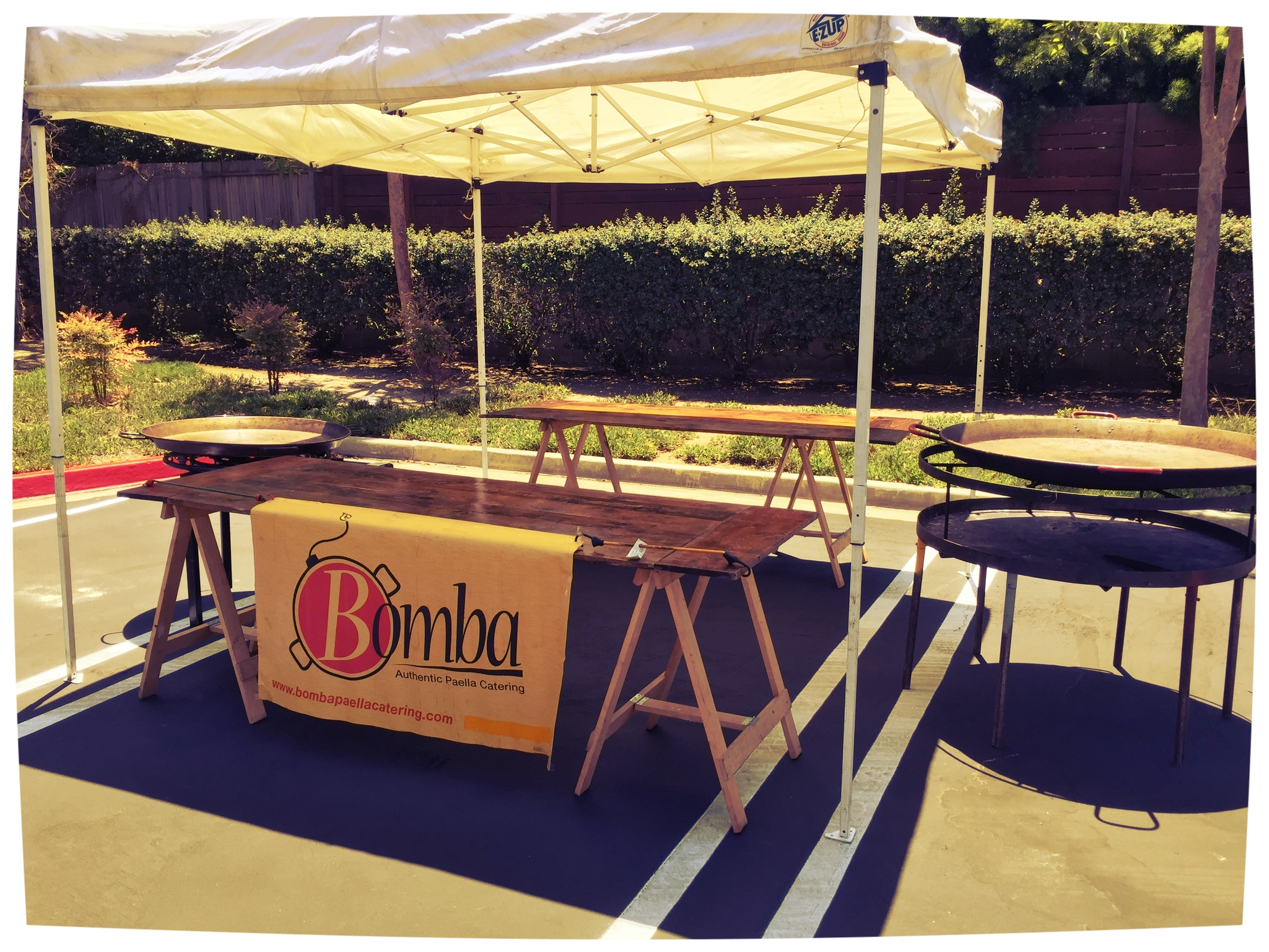 bomba-paella-catering -layout-8.jpg