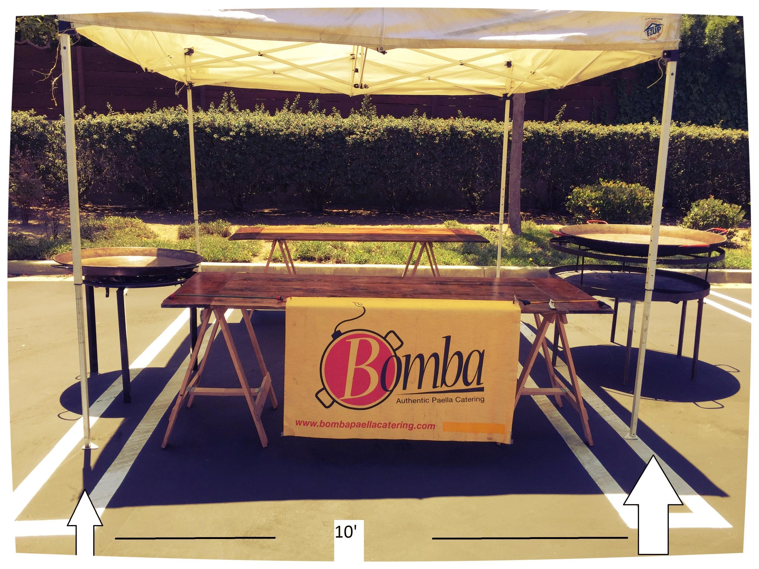bomba-paella-catering -layout-12.jpg