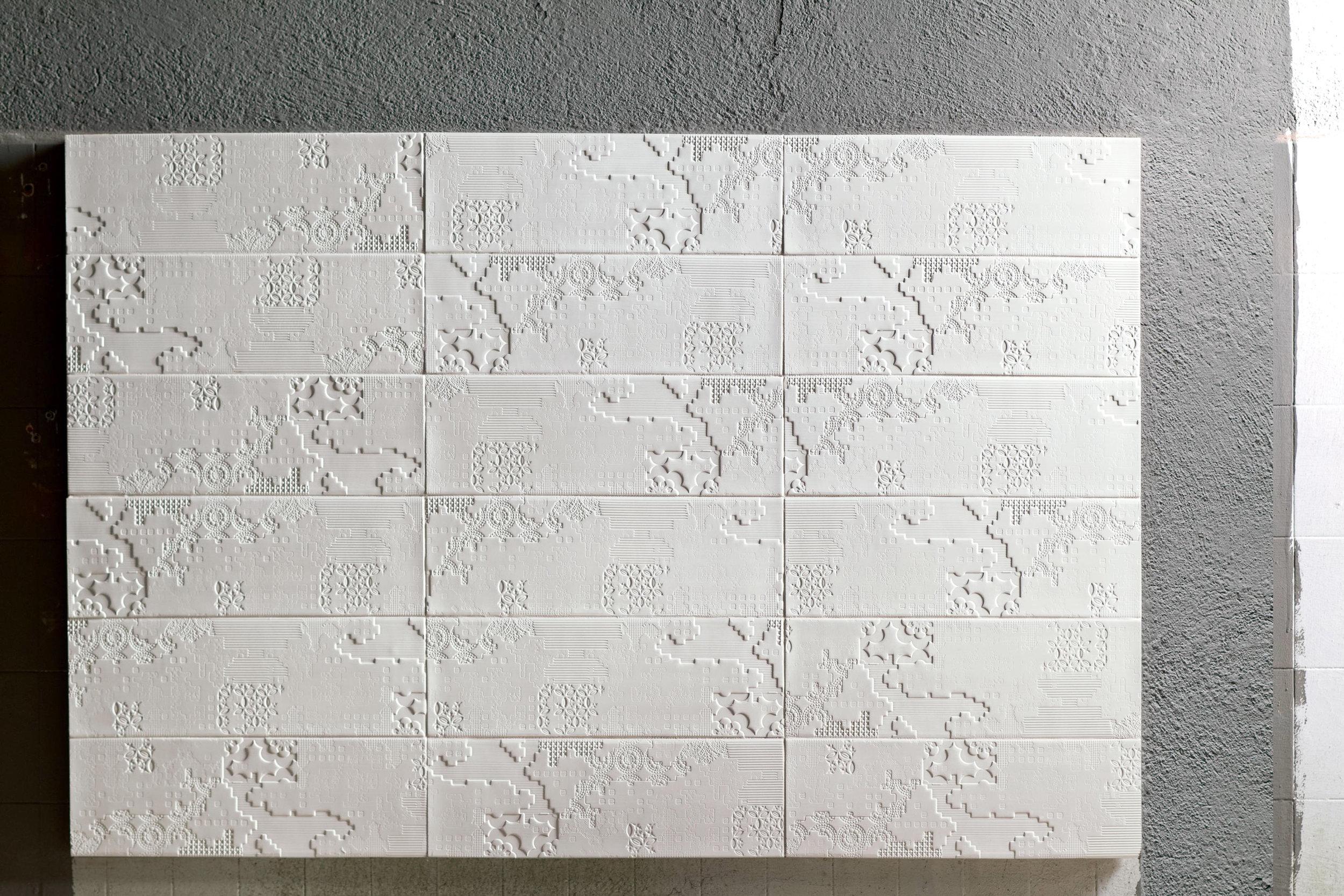 bas-relief-13-b.jpg