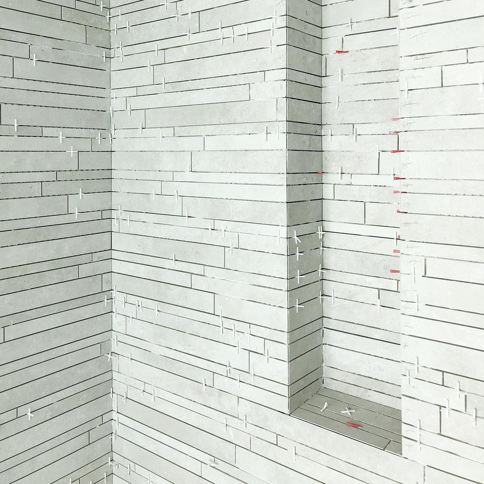 Cerim-Maps-white-2.jpg