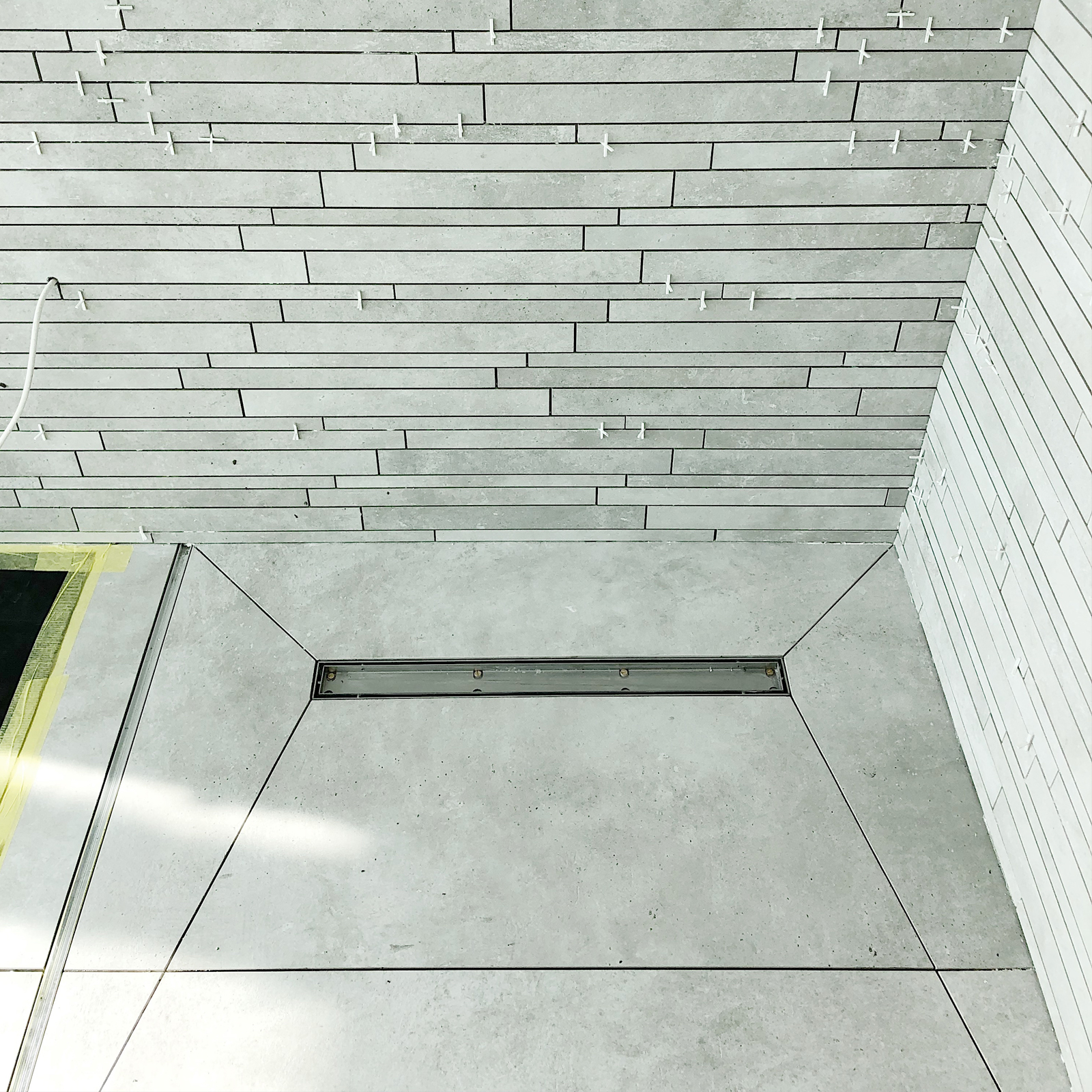 Cerim-Maps-white-1.jpg