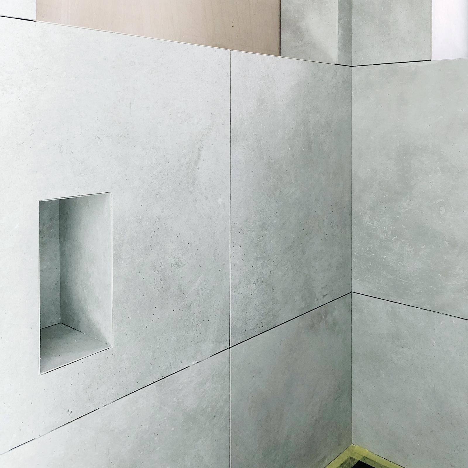 Cerim-Maps-white-4.jpg