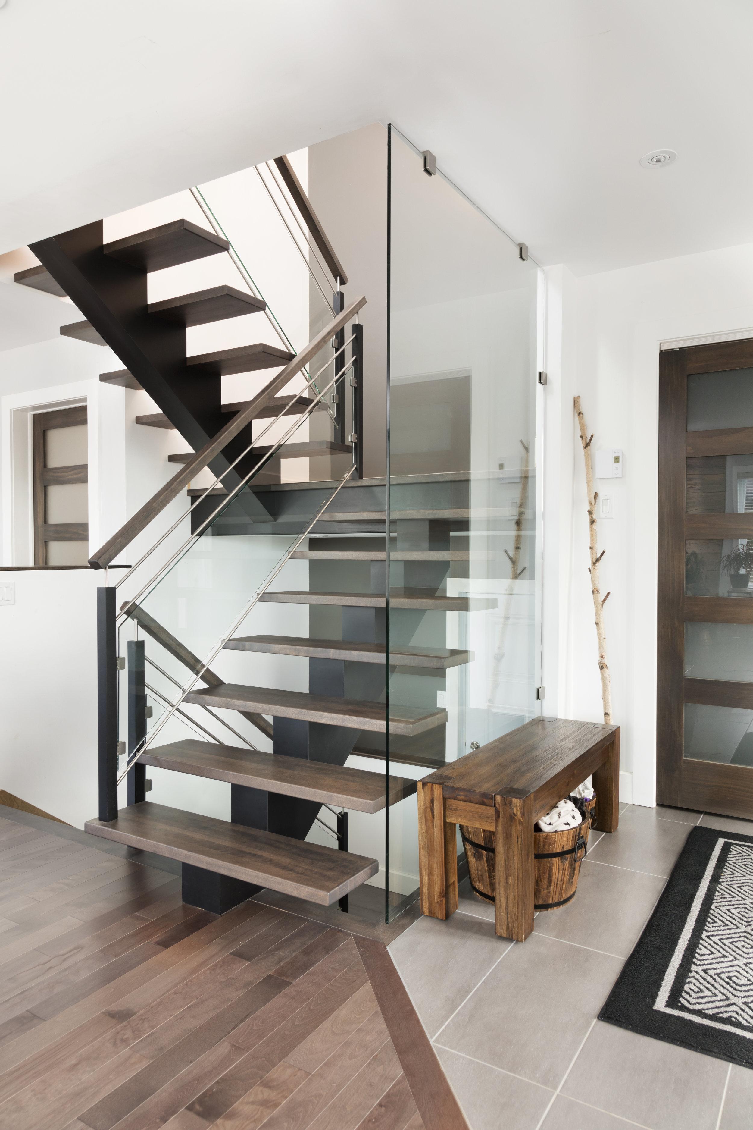 escaliers-sur-mesure-photographie-verre-bois