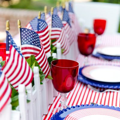 July-4th-set-the-party-table-pizzazzerie-3-400x400.jpg
