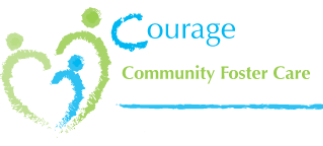 courage community foster care become a foster parent in colorado.png