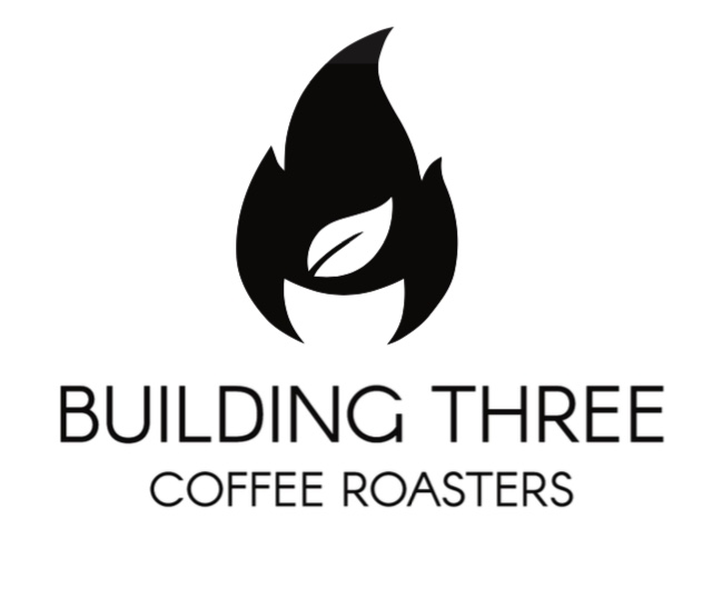 building three coffee.png
