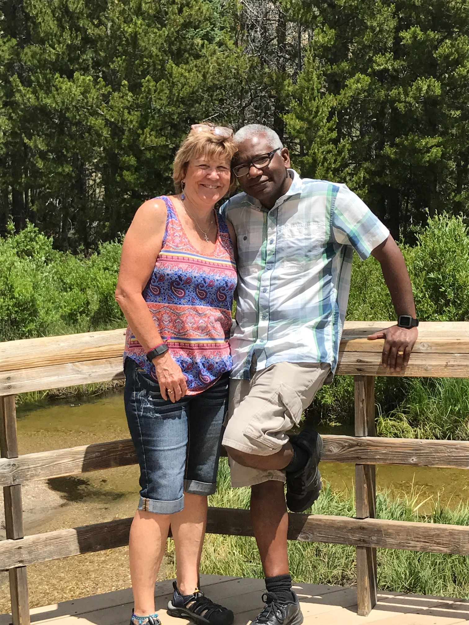 David and Lynn holland foster parents.JPG