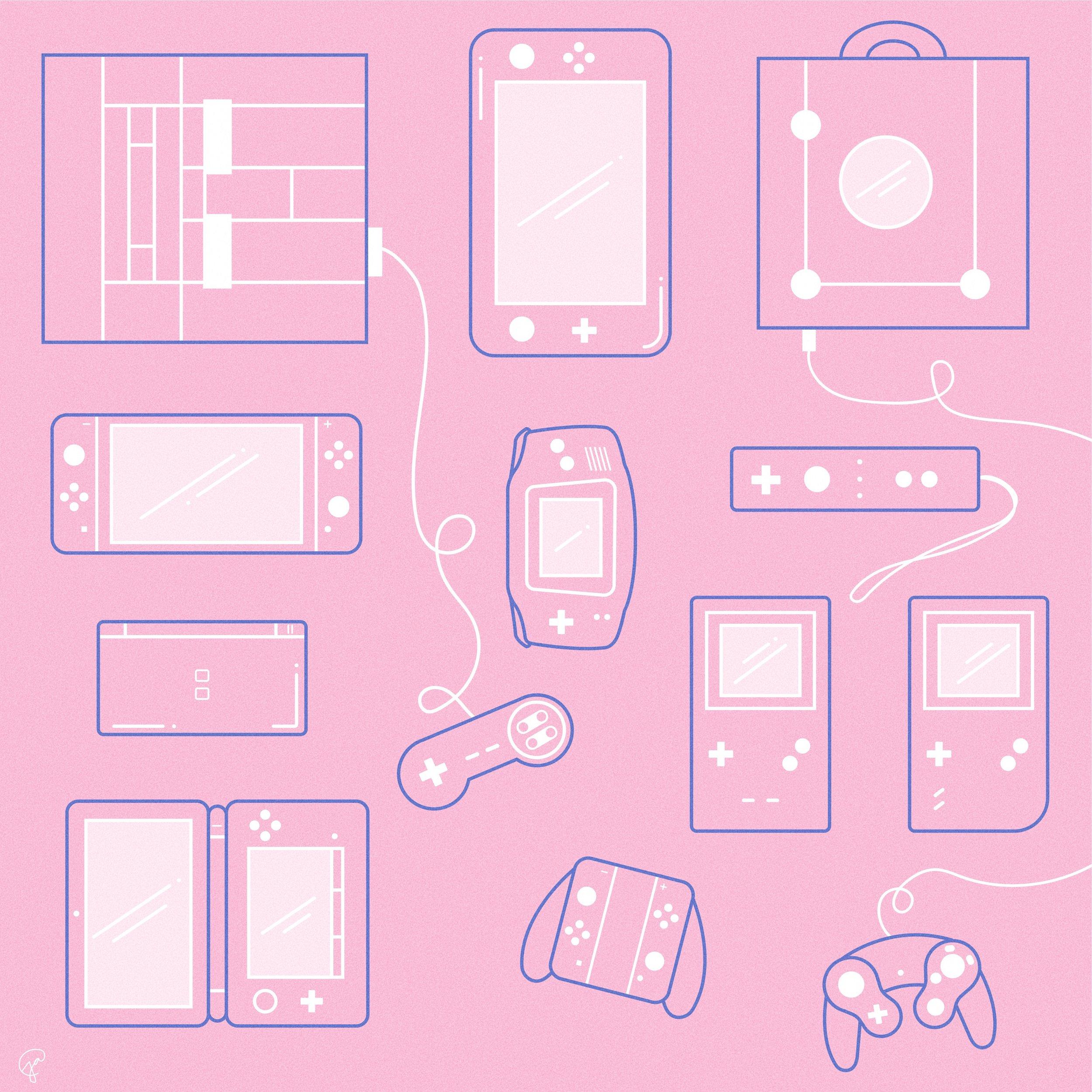 gameboyz.jpg