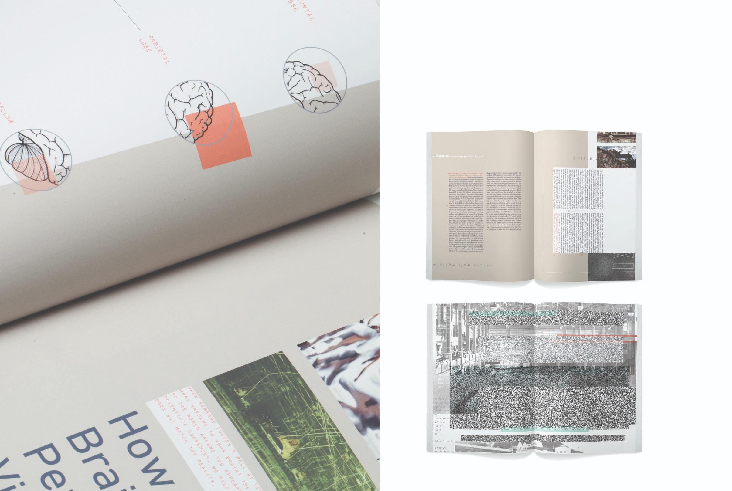 Aldrich-portfolio-thumbnails18.jpg